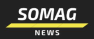 Soma News